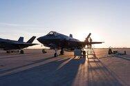 Οι ΗΠΑ πουλούν F-35 στην Ιαπωνία