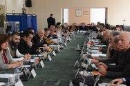Πάτρα - Συνεδριάζει την Τρίτη η Οικονομική Επιτροπή του δήμου