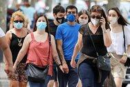 Κορωνοϊός - ΠΟΥ: Ο ιός είναι εκτός ελέγχου