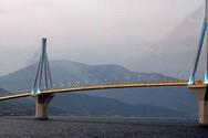 ΚοινοΤοπία: Πέρασμα της γέφυρας Χαρ. Τρικούπη