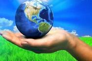 Τηλε-συνάντηση εργασίας Παραρτημάτων Π.Ε.ΕΚ.Π.Ε. Δυτικής Ελλάδας, Πελοποννήσου και Ηπείρου για το θεσμό της Περιβαλλοντικής Εκπαίδευσης