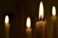 Πάτρα: Συλλυπητήρια από το Λύκειο Ελληνίδων για το θάνατο της Βιβής Μεταξά