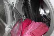 Τρικ για να μην ξαναχάσουμε το ζευγάρι της κάλτσας στο πλυντήριο