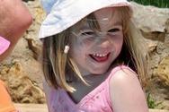 Μαντλίν: Βρήκαν στοιχεία σε πηγάδια που «δένουν» τον Γερμανό παιδεραστή