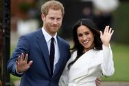 Νέα αποκάλυψη για τη Μέγκαν: Δεν είχε καμία πρόθεση να μείνει στη Βρετανία μετά τον γάμο