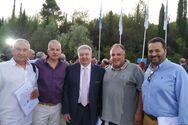 Η Ακαδημία των Σπορ συμμετέχει στο πρόγραμμα ''Ακαδημία Ελληνισμού Επιστροφή στις Ρίζες''