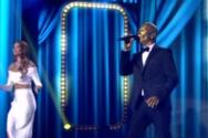 J2US - Η απίστευτη εμφάνιση του Βαλάντη στον τελικό (video)