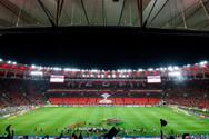Ο κορωνοϊός αναβάλλει αγώνες στην Βραζιλία