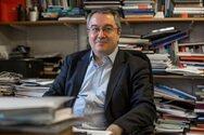 Ηλίας Μόσιαλος: Τι γνωρίζουμε μετά από 4 μήνες πανδημίας COVID-19