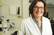 Σούζαν Ίτον: Φρικτές αποκαλύψεις για τη δολοφονία της αμερικανίδας βιολόγου