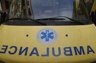 Θεσσαλονίκη: Πέθανε το 5χρονο αγοράκι που νοσηλευόταν στη ΜΕΘ από το Σάββατο