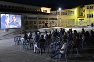 Πάτρα: Με την κωμωδία «Ο αξιαγάπητος κύριος Τροχίδης» συνεχίζονται οι προβολές του Δημοτικού Κινηματογράφου