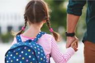 Επίδομα παιδιού: Πότε θα γίνει η πληρωμή της τρίτης δόσης