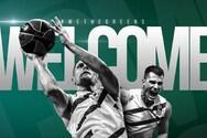 «Πράσινος» και επίσημα ο Νέντοβιτς