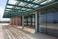 Σήμερα τα εγκαίνια του νέου σιδηροδρομικού σταθμού του ΟΣΕ στο Αίγιο