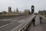 Βρετανία: Το δεύτερο κύμα κορωνοϊού ενδέχεται να στοιχίσει τη ζωή σε 120.000 ανθρώπους