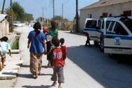 Δυτική Αχαΐα: Επιδιώκουν συνάντηση με τον υπουργό για αστυνομικό τμήμα στα Σαγέικα