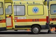 Παλαιό Φάληρο - Νεκροί και οι δύο εργάτες που έπεσαν από σκαλωσιά