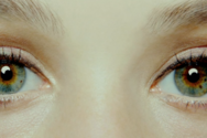 Κορωνοϊός: Τρόποι για να προστατέψετε τα μάτια σας