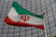 Ιράν: Εκτελέστηκε άνδρας για κατασκοπεία υπέρ της CIA