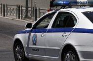 Πάτρα: Όχημα παρέσυρε πεζό και τον εγκατέλειψε