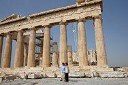 ΕΥ: Παγιώνεται η θετική διάθεση των επενδυτών για την Ελλάδα