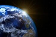 Ο παγκόσμιος πληθυσμός θα μειωθεί ήδη από το δεύτερο μισό αυτού του αιώνα