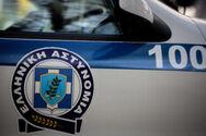 Πύργος - Έρευνες της αστυνομίας για ύποπτο μαύρο βαν