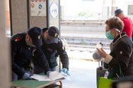 Αυστραλία: Θλιβερό ρεκόρ 317 κρουσμάτων Covid-19 στη Βικτόρια