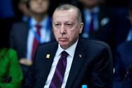 Le Point κατά Ερντογάν: Ο πόλεμος στην πόρτα μας
