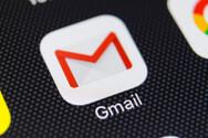 Google - Τεράστιες αλλαγές στο Gmail (φωτο+βίντεο)