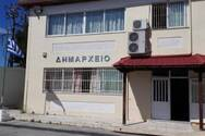 Δήμος Δυτικής Αχαΐας: «Κρείττον του λαλείν το σιγάν»