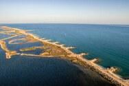 Παλιοπόταμος - Ένας δροσερός παράδεισος στην Αιτωλοακαρνανία (video)