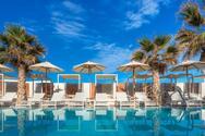 Arcadia και Varco - Τα δύο μεγάλα τουριστικά projects της Δυτικής Ελλάδος σε Κυλλήνη και Άκτιο
