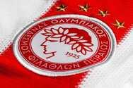 Ολυμπιακός στην ΕΠΟ: «Να γίνει ο τελικός Κυπέλλου στο ΟΑΚΑ ίδια ημέρα και ώρα»