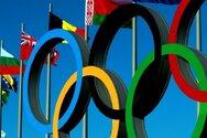 Ολυμπιακοί Αγώνες - Οι Ιάπωνες θέλουν να ακυρωθούν και το 2021