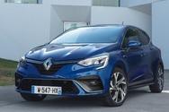 Μεγάλη μείωση παρουσίασαν οι πωλήσεις της Renault