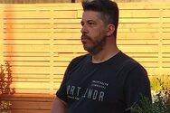 O Χάρης Βαρθακούρης αποκαλύπτει το ρόλο του Ανδρέα Μικρούτσικου στο Big Brother (video)