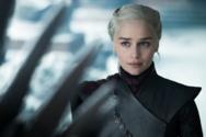 Game of Thrones: Στα σκαριά το πολυαναμενόμενο prequel (video)