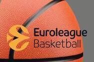 Euroleague: Χωρίς καραντίνα οι παίκτες