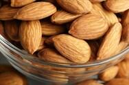 Υψηλή χοληστερόλη: Τα τρόφιμα που μπορούν να τη μειώσουν