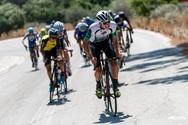 Ποδηλασία: Στην κορυφή οι Αρβανίτου, Παπαγιαννάκης και για δεύτερη φορά η Φαρφαρά