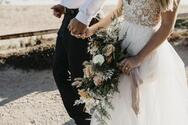 Ποιες είναι οι ημερομηνίες που απαγορεύονται οι γάμοι και οι βαφτίσεις
