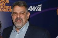 Τζώρτζης Ποφάντης: Ακυρώσαμε τον ΑΝΤ1 τουρκική σειρά όταν έγινε η ανακοίνωση για την Αγιά Σοφιά