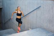 Αδυνάτισμα: Το λάθος που κάνουμε όταν γυμναζόμαστε