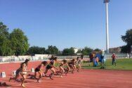 Επιτυχίες αθλητών ΕΑΣ ΣΕΓΑΣ Βόρειας Πελοποννήσου στο Πανελλήνιο Πρωτάθλημα Κ18 2020