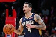 NBA: Η σεζόν αρχίζει και πάλι με 22 ομάδες