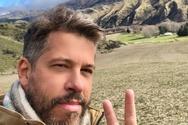 Χάρης Βαρθακούρης: «Αυτά που μου είπαν ως μηνιάτικο τα ζήτησα ανά εκπομπή»