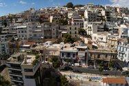 Οι Τούρκοι επενδύουν σε ακίνητα στην Ελλάδα για να πάρουν άδεια διαμονής