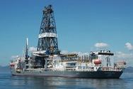 Αστακός: Συναγερμός για κρούσμα Covid-19 στο πλωτό γεωτρύπανο Discoverer India